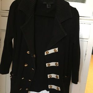 Marc by Marc Jacobs Sweater size M